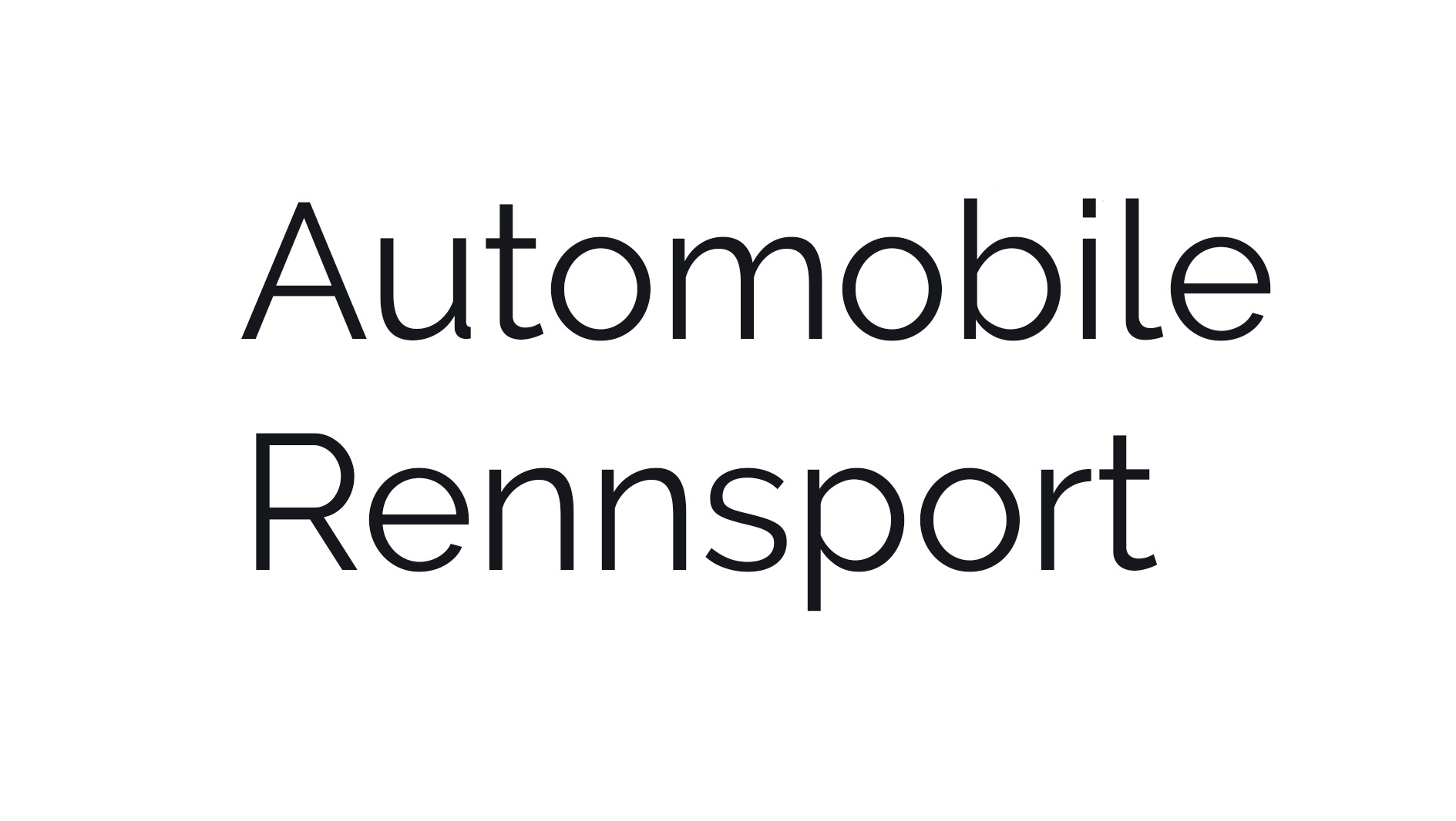 button-text-automobile-rennsport