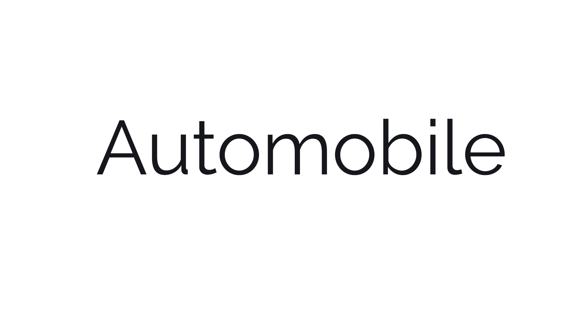 button-text-automobile