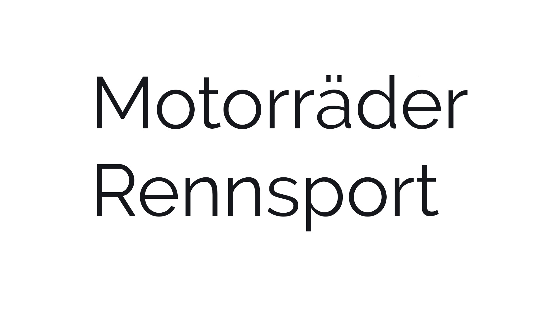 button-text-motorraeder-rennsport