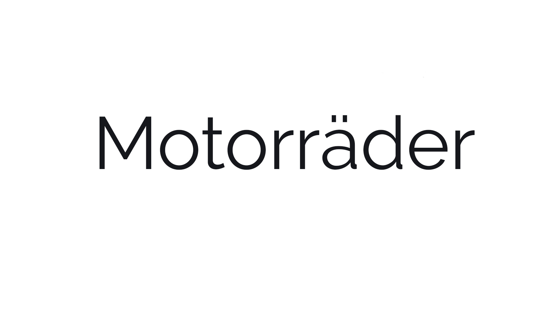 button-text-motorraeder